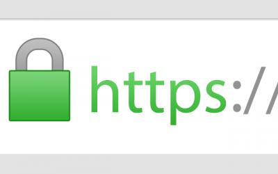 Què és un certificat SSL?