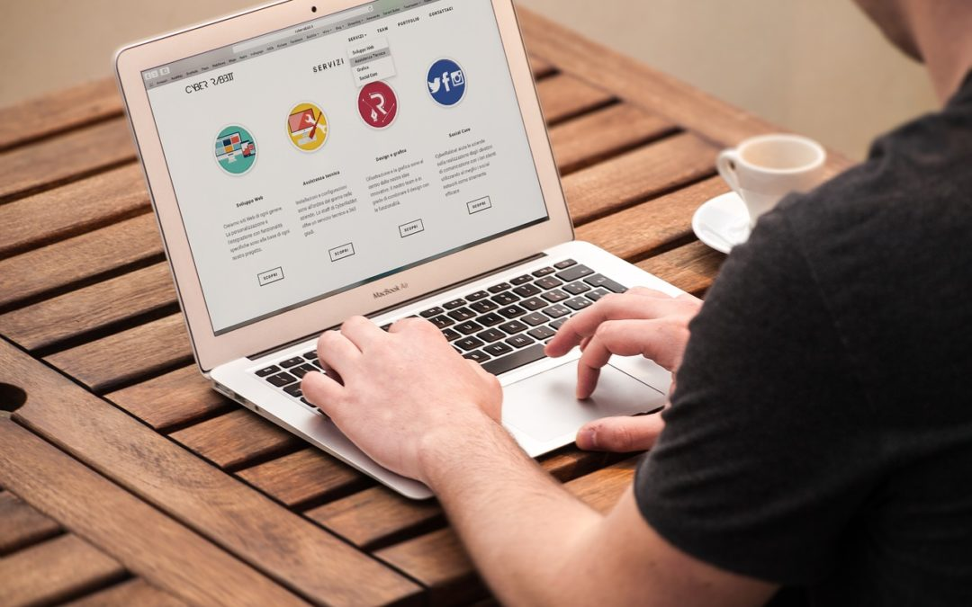 Diseño web orientado a resultados